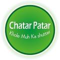 ChatarPatar (@chatarpatar01) Avatar