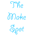 The Make Spot (@themakespot) Avatar