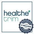 Healthe Trim (@healthytrimus) Avatar