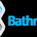 SBS Bathrooms (@sbsbathrooms) Avatar