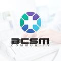 BCSM Community (@bcsmcommunity) Avatar