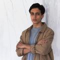 Rodrigo Rosa (@rodrigo-rosv) Avatar