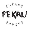 Espace Pekan (@espacepekan) Avatar
