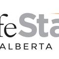 LifeStar Alberta   (@lifestaralberta) Avatar