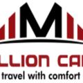 millioncars (@millioncars) Avatar