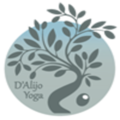 dalijoyogaretreats (@dalijoyogaretreats) Avatar