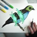 Jarlence (@jarlence) Avatar