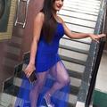 Sweety Khan (@reyaj4ungt) Avatar