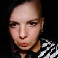 N (@nina_haller) Avatar
