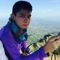 Rojean De Castro (@rojeanify) Avatar