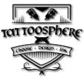 Tattoosphere Tattoo Studio. (@tattoosphere) Avatar