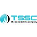 Social Selling Company (@socialsellingcompany) Avatar