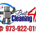 Air Duct & Dryer Vent Cleaning (@ductbabylon) Avatar