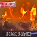 Callenders Restaurant (@callenders) Avatar