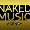 Naked Music Agency (@nakedmusicagency) Avatar