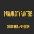 Panama City Painters (@panamacitypainters) Avatar
