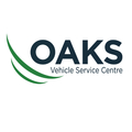 Oaks Vehicle Service Centre (@oaksservice) Avatar