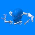 Kylan Luginbühl (@nalyk) Avatar