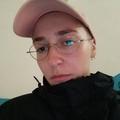 Iryna Garkusha (@irynagarkusha) Avatar