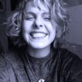 Ronja Overländer (@ronchao) Avatar