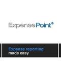 Expense Point (@expensepoint) Avatar