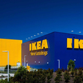 IKEA Malmö (@infodiskbc) Avatar