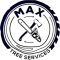 Max (@maxtreeservice) Avatar