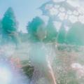 Delilah (@delilahlovejoy) Avatar