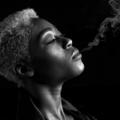 Sharity Taylor (@themodelmaven) Avatar