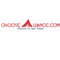 Choose Alliance (@choosealliance) Avatar