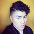 Vu Tham (@thedotbeauty) Avatar