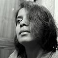 Kanika Agarwal (@pieces_collage) Avatar