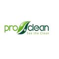 Pro-Clean Mobile Wash Inc. (@procleanmobilewash) Avatar
