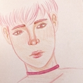 Sunny (@beautifulsunny) Avatar