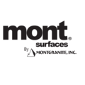 Mont Surface (@montgranite) Avatar
