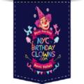 NYC Birthday Clowns (@nycbirthdayclowns) Avatar