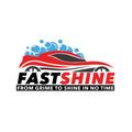 Fast Shine Auto Detailing (@fastshineautodetailing) Avatar