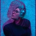 Giada (@rugiada_____) Avatar