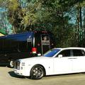 Best limousine service Vancouver (@coquitlamlimo) Avatar