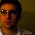 Andrew Blak (@ahblaker) Avatar