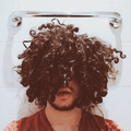 Josiah (@josiahdavid) Avatar