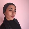 Najwa (@najwasharki) Avatar