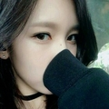 (@bea_blossom) Avatar