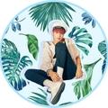hyuckie (@hyuckie) Avatar