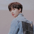 mai (@seochangbin) Avatar