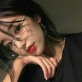 louise (@iwoosun) Avatar