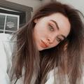 Karina 🎈 (@scalenesoul) Avatar