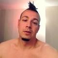 Hawk (@hawkshep) Avatar