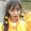 thay  (@sweetjimin) Avatar
