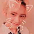 yaki (@donghun) Avatar